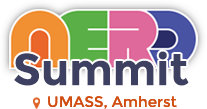 Nerd Summit - UMASS Amherst