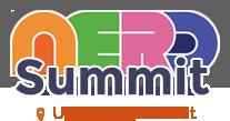 Nerd Summit - UMASS Amherst